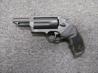 Taurus 4510 The Judge