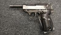 Walther P.38 (wartime)