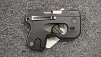 Taurus Curve w/ Laser & Flashlight