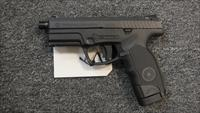 Steyr M9-A1 Threaded
