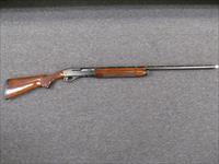 Remington 1100 LT-20