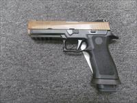 sig p320 x5 for sale on GunsAmerica  Buy a sig p320 x5 onlin