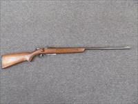 Winchester 68 (used)