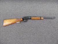 Ithaca 49 Saddlegun (used)