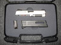 Kimber Compact .22LR Conversion Kit