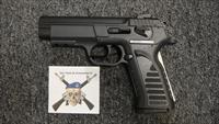 EAA Witness 9mm (Tanfoglio)
