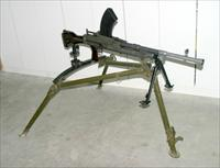 Uncut Bren MK1 Dream Package