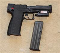 Like New Kel-Tec PMR-30 22 Magum pistol