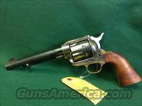 Mitchell Arms SA .44 Magnum