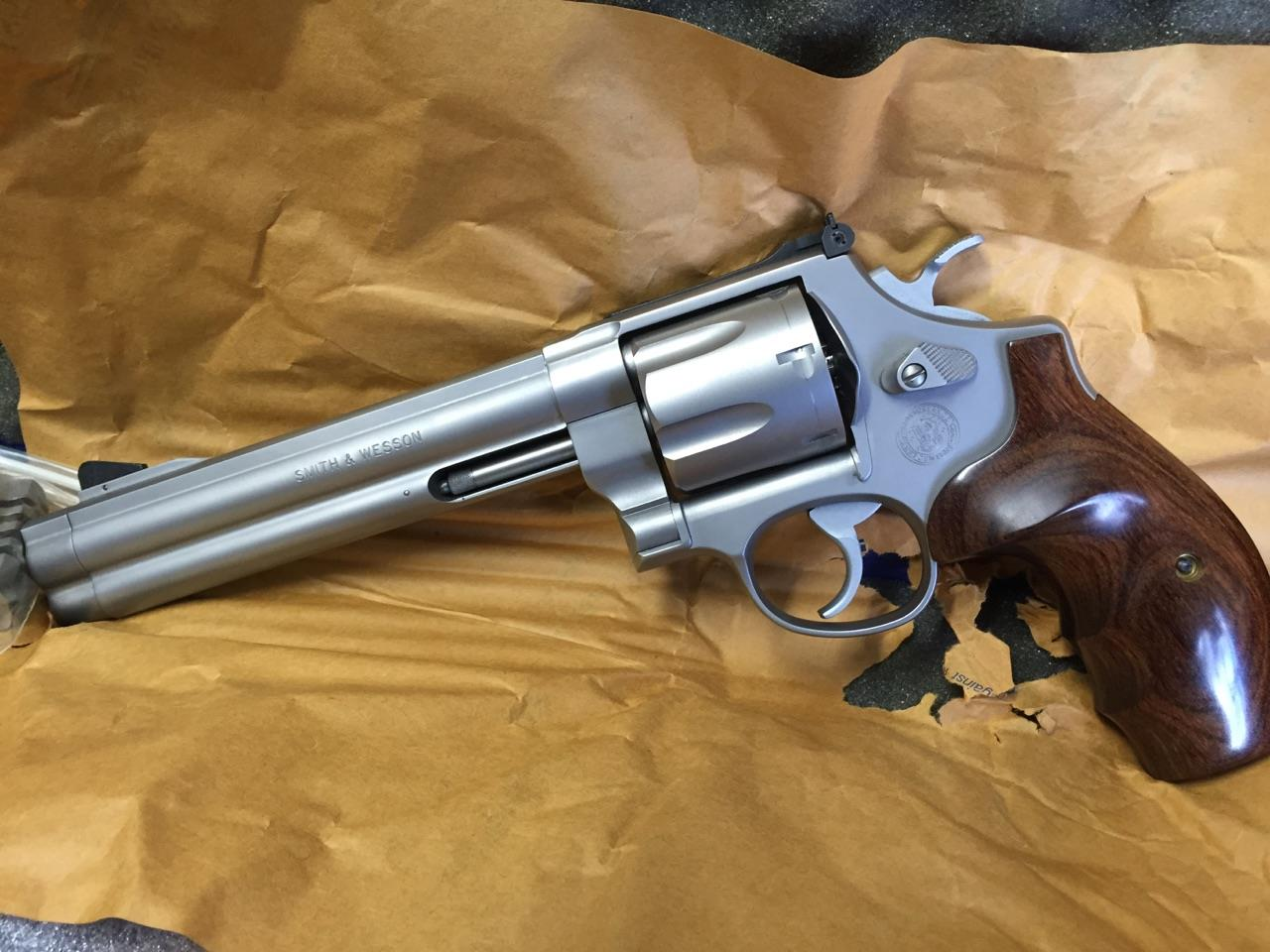 serial number lookup smith and wesson