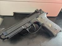 Wilson Combat Beretta 92G Centurion ***LIKE NEW IN BOX***