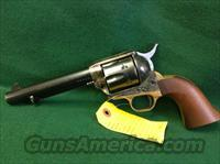 Mitchell Arms Single Action Army Model .357 Magnum