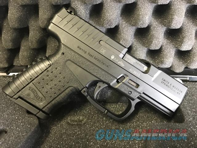walther pps m1 for sale