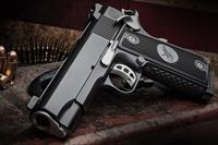 *****Nighthawk Custom Heinie Kestrel 1911 9mm******