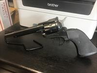Ruger Single Six 22lr 1975