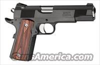 Les Baer 1911 Ultimate Tactical Carry 45 ACP
