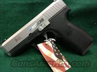 Kahr Arms CW45 All American