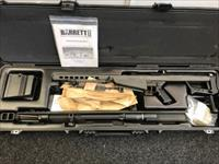 Barrett M107 New Old Stock!!