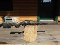 Custom Remington 700 Tactical Rifle in .308(7.62)