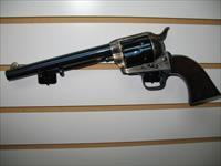 Uberti / Navy Arms, S/A Army Cattleman