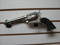 Taurus Gaucho Single Action Revolver