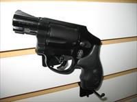 Smith & Wesson, model 442