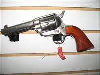 H  Schmidt Model 21 22LR/22 Mag - Like Single-S    for sale