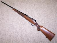 WINCHESTER MODEL 70 FEATHERWEIGHT 30/06