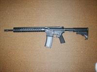 "TROY INDUSTRIES NEW IN BOX CQB-SPC A3 16"" 30 ROUND MAG."