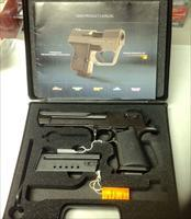 MAGNUM RESEARCH  DESERT EAGLE 44 MAG