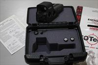 New EOTech Holographic sight model 552A with FREE Freight