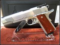 DAN WESSON PM7 POINTMAN SEVEN