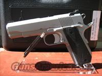 DAN WESSON VALOR V-BOB