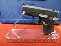 NEW COLT 380ACP POLYMER MUSTANG DISCONTINUED MODEL