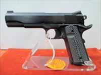 COLT O1970A1CSZ LEVEL 2 LIMITED EDITION