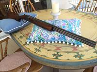 Browning 28 ga. superposed 28 gauge