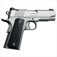 Kimber 1911 Pro Carry HD II .38 Super 3200044 FREE SHIPPING