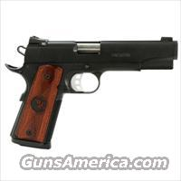 "Predator 1911 .45 ACP Government Size Frame w/ One Piece 5"" Tactical Barrel FREE SHIPPING"