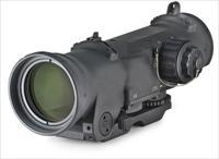 Elcan SpecterDR Optical Sight model DFOV156-C2 1.5-6x 7.62x51mm BLENDED between 147gr NATO and 168gr FREE GROUND SHIPPING