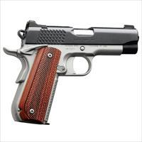 Kimber 1911 Super Carry Pro .45 ACP 3000247