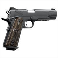 Kimber 1911 Tactical Entry II .45 ACP 3200199 FREE SHIPPING