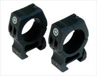 American Rifle M10 30mm scope rings 28mm - 1.1 height (med) (FREE SHIPPING)