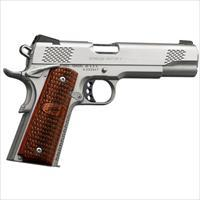 Kimber 1911 Stainless Raptor II .45 ACP 3200181 FREE SHIPPING