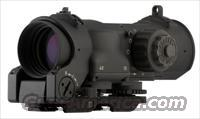 Elcan SpecterDR Optical Sight model DFOV14-C2 1-4x 7.62 NATO FREE SHIPPING