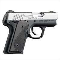 Kimber Solo Carry 9mm 3900001