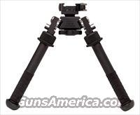 Atlas Bipod, Lever with ADM 170S Lever MPN BT10LW17