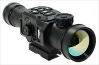 ATN TICO336A Thermal Clip On 336x256 60Hz TICOTC350A