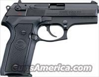 Stoeger Cougar Bruniton® Black 40 S&W 11+1