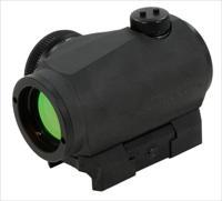 Aimpoint Micro H1 - 2 MOA  200018