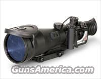 ATN MARS6x-3P Night Vision Weapon Sight NVWSMRS63P